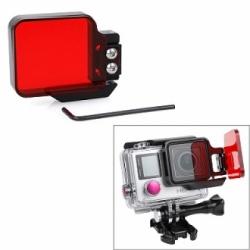 TMC Light Motion Night under Sea Filter for GoPro Hero 4 3   large