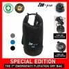 15L BASIC 20200714104017  medium