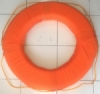 20171102150100 ring buoy spons  medium
