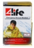 4life emergency blanket 001 20180315150902  medium