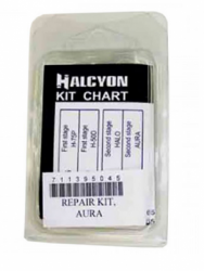 65.100.003   SERVICE KIT 2ND STAGE HALCYON AURA balidiveshop 20200328152410  large