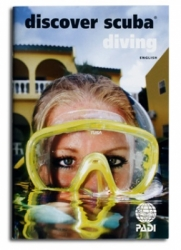 72200   padi discover scuba diving english 20181124091404  large