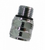 AD 04 thread adapter 20171211165455  medium