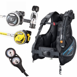 BCD SET TUSA 20190505143934  large