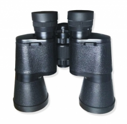 BINOCULARS SUPER ZENITH  JAPAN BALIDIVESHOP 4 20190729102148  large