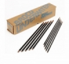 BROCO CUTTING RODS UW3818 50 03  medium