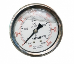 COLTRISUB GAUGE 400 BAR FIT TO MCH 6 20200225154034  large