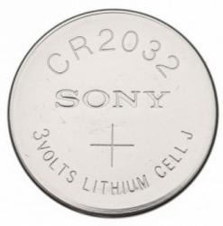 CR2032 SONY 20170306164747  large