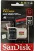 EXTREME 100MBPS 32GB 20190113154318  medium