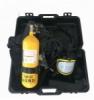 HYPRO SCBA Portable Air Breathing Apparatus 6L  medium