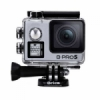 Jual Brica B PRO5 Alpha Edition 4K Mark II S Silver  medium