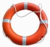 Life Buoy  medium