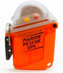 NAUTILUS MARINE RESCUE GPS BALIDIVESHOP 20180312120408  large