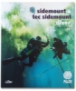 PADI SIDEMOUNT 20180305130632  medium