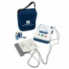 Prestan Professional AED Trainer  67345 zoom 20200229163405  medium