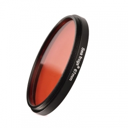 ROUND RED FILTER CAMERA SEAFROGS 67MM 1 20210112144139  large