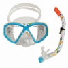 SET SNORKEL FISH BALIDIVESHOP 20180722154304  medium