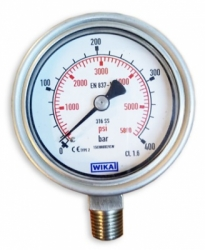 WIKA GAUGE 400 BAR 20190319091644  large