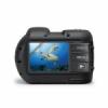 accessories 0021 SL5012 Screen Protector on Micro HD  medium