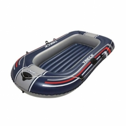 bestway bestway hydro force inflatable boat 61064 treck x1 perahu karet mainan outdoor full04  large