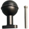bigblue ball joint 1 1382227  medium