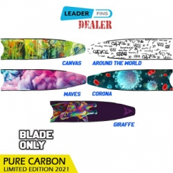 blade leader carbon limited 2021 slide 2 web  large