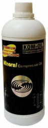 d COMPRESSOR OIL DEPAN  97522 zoom  large
