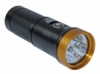 d TORCH SCUBALAMP RD95 4000 LUMENS BALIDIVESHOP 1 20191224100819  medium
