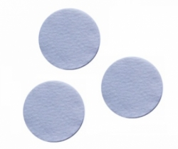 d d filter pad p 41 baldiveshop 20180308114514 20181218141025  large