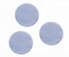 d d filter pad p 41 baldiveshop 20180308114514 20181218141025  medium