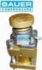 d safety valve 059410 20190310145354  medium