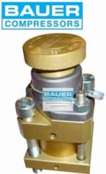 d safety valve 059410 20190310145354  large