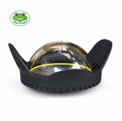dome shade seafrogs 01 balidiveshop 1 20210114104026  large