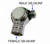 ecprod 107015 5395507 20457  medium