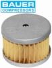 filtre air bauer n4823  medium