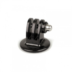 flex connect 0000 SL9813 Adapter for GoPro cameras  large