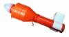 floating lifebuoy flashing self activating light clip emergency boat survival 2736 p 20180828140032  medium