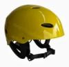 harga helm rafting 1 20180429130230 20190106174459  medium