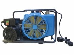 kompressor SEAPRO by luxon electric 1024x683  large