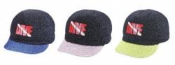 large CAP 25
