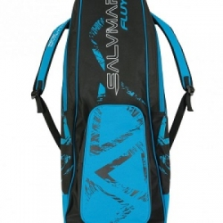 large Fluyd Fins Bag 600x600
