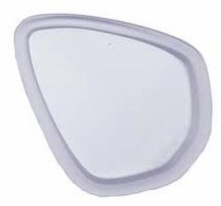 large lensa