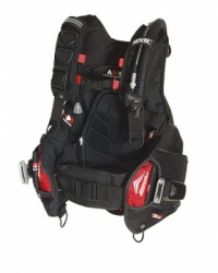 large bcd pro2