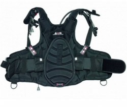 large bcd pro3