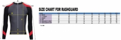 large 20180419143822 rashguar chart