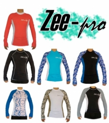 large 20180419153657 RASH GUARD ZEEPRO BAIDIVESHOP