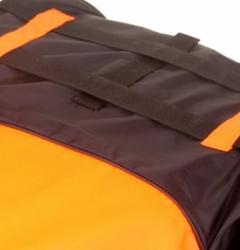 large Jacket4