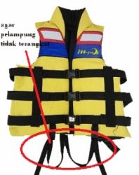 large jacket1