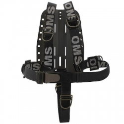 large smart harness