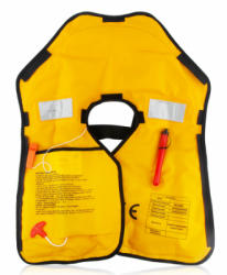 large LIFE JACKET BALIDIVESHOP 00000 20180307123556